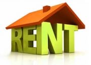2BHK, 3 BHK,  House  for rent forNear DLF , L&T