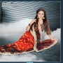 Amazing Collection of Sarees, Salwar Kameez & More