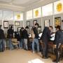 Animation & Multimedia Institute