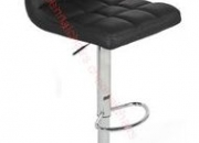 Bar stools in exciting new designs