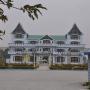 best indian hotel in h.p *jyoti hotel*