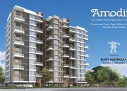 Credai nashik offers affordable residential / commercial properties in nashik