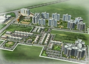 Dasnac the Jewel of noida in sector-75