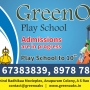 Educate Your Kids at Best Primary Schools Perfectly in GreenOaks