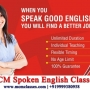 English Speaking Coaching | Speak English in Delhi | Best English Classes | Online Spoken