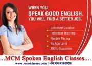 English Speaking Coaching | Speak English in Delhi | Best English Classes | Online Spoken
