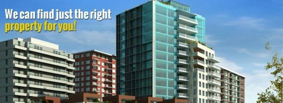 Flat for rent in dehradun