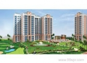 Flats available on Old Madras Road,  medahalli, at Bangalore