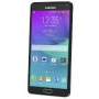 For Sale Brand New Brand New Samsung Galaxy Note 4