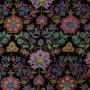 Get Beautiful Rooms & Enjoy Tribal Art in Iris Resorts