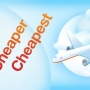 Get Great Deals From Delhi To Chennai Flights with Cheapairetickets.In