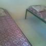 Golden Nest Mens PG Hostel