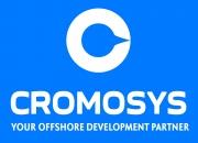 Graphics ui designer opening at cromosys technologies, ahmedabad