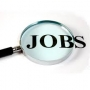 IT Jobs, Software Programmer Jobs, Latest Jobs in IT