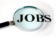 IT Jobs, Software Programmer Jobs, Latest Jobs in IT
