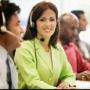 job in call center kolkata