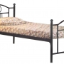 Metal cot in best quality