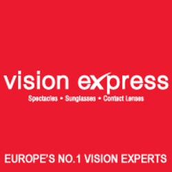 Optical store |contact lenses provider | visionexpress