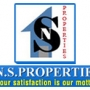 Property Services In Agra