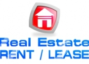 Rooms with attached bathrooms and wardrobe available for lease