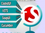 Soapui training online | Soapui Training | Soapui online Training | Web Services Testing