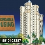 Supertech Basera Gurgaon @ 8468003302