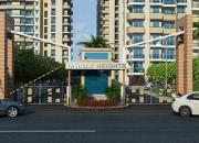 Uninav Heights Rajnagar Extn., Uninav Heights Rajnagar , 2bhk/3bhk Uninav Heights, 23bhk