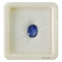 Where To Buy Best quality Blue Sapphire or Neelam At Affordable Price ?