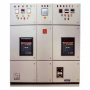 A.M.F. panel manufacturer Delhi NCR- GECPL offering Exclusive Deals