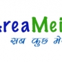 ATM in Magarpatta City, Pune - ApneAreaMein.comATM  in Magarpatta City