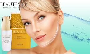 Beautemer 's best intended for removing ones wrinkles