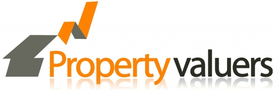 Best property valuers in kolkata