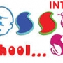 BLOSSOMS INTERNATIONAL PLAY SCHOOL FRANCHISE