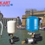 Booster Pump Dealers in Mumbai, India