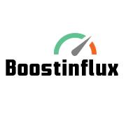 Boostinflux(digital marketing agency)