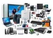 Computer accessories for sale in eranakulam and cochin
