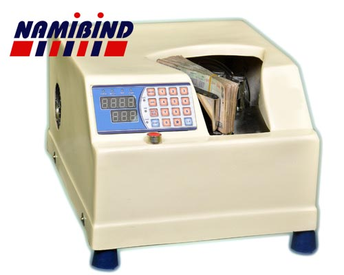 Currency counting machine in gurgaon