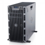 Dell PowerEdge T420 Hot Plug tower server sales in Anna nagar