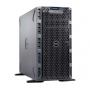 Dell PowerEdge T420 Non Hot Plug tower server sales in Anna nagar
