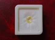 Get A Perfect Life Partner By Wearing A Natural Yellow Sapphire Pukhraj