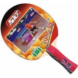 Gki table tennis rackets sportslineindia bangalore