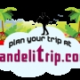 Hotels in Dandeli | Dandeli Hotel Booking - Dandelitrip