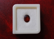 Import Precious Certified Hessonite Gemstones at Wholesale Price-Deal With 9Gem.com