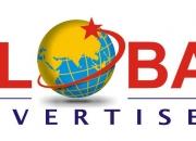 Leading Ad Agencies In Mumbai- Global Advertisers