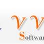 Matrimony Portal Development Company Chennai