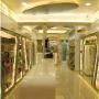 Online movie DVD library service in Ahmedabad & Vadodara