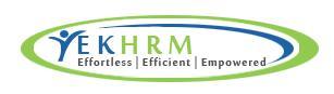 Online payroll services & human resource management software