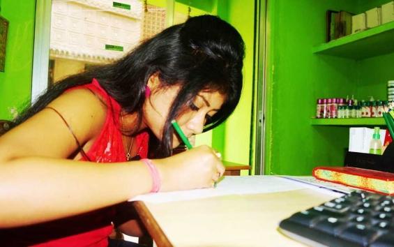 Public relation officer ( pro ) job for fresher female in kolkata.