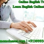 Spoken Class in Delhi | English Coaching Delhi | Online English class