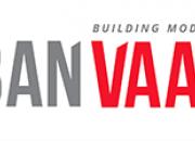 Subscribe urban development magazine